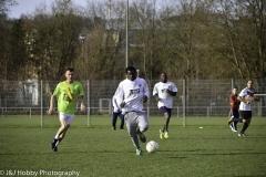Menschlichkeit Fußball (10)-8a