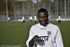 Menschlichkeit Fußball (34)-24