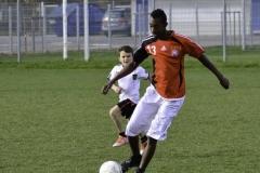 Menschlichkeit Fußball (45)-4