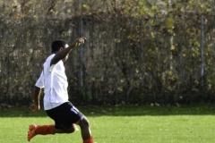 Menschlichkeit Fußball (48)-10