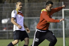 Menschlichkeit Fußball (50)-13