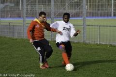 Menschlichkeit Fußball (51)-14