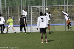 Menschlichkeit Fußball (53)-19a