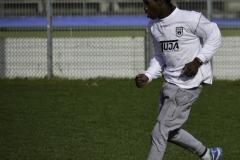 Menschlichkeit Fußball (7)-6