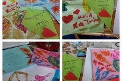 Malen und Basteln (3)