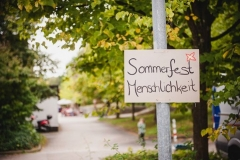 Sommerfest (3)