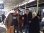 Familienzusammenführung Nouri